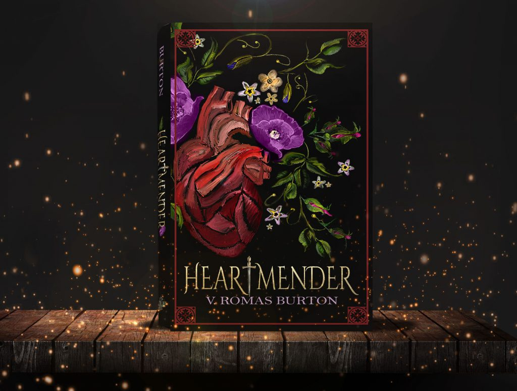 heartmender-cover