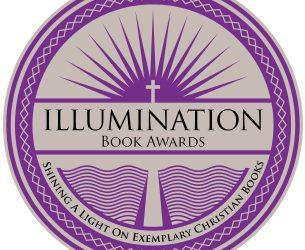 Heartmender wins Silver Medal in 2021 Illumination Book Awards